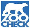 Zoo check