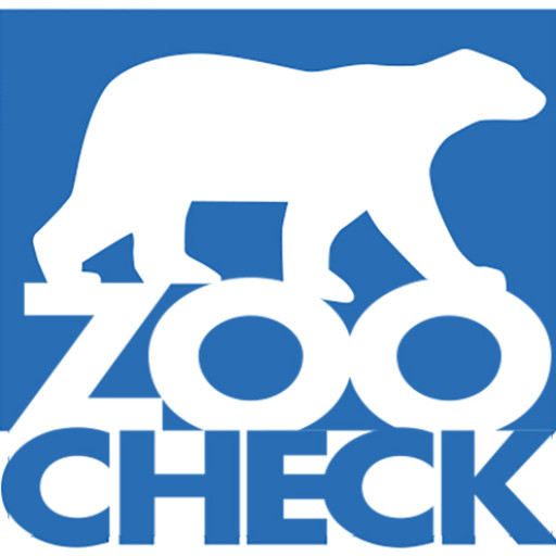 a report on animal rights movement and zoocheck canada The event was hosted by the farm animal rights movement and (canada), hinted at no animal the 2017 animal rights national conference report, which.
