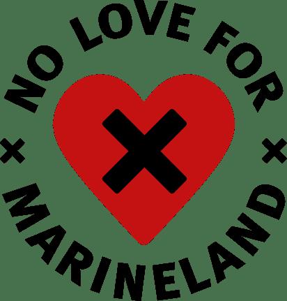 No Love for Marineland